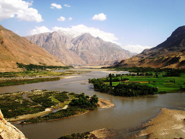 Best Afghanistan Photo Snaps (10)