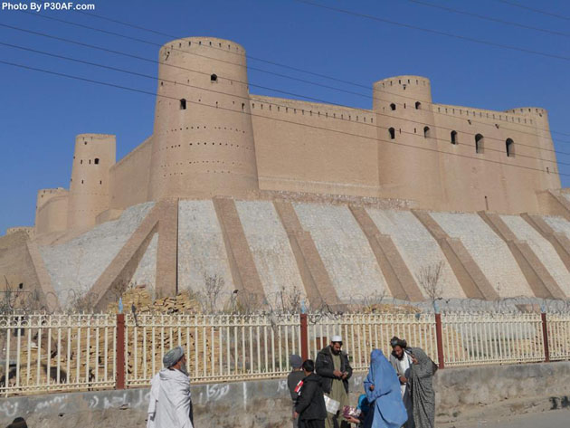 Best Afghanistan Photo Snaps (2)