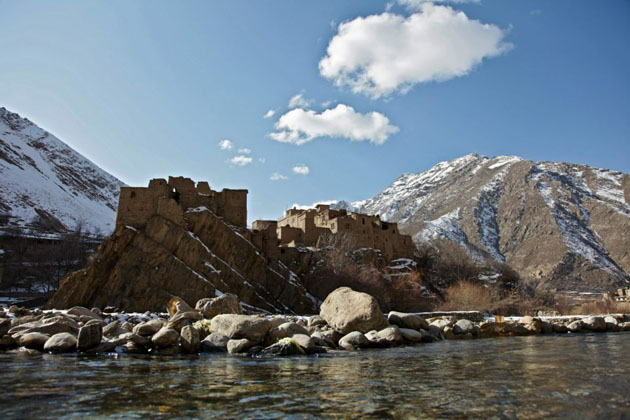 Best Afghanistan Photo Snaps (9)