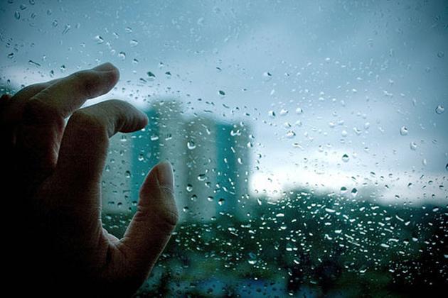 Especially for Rain Lovers (6)