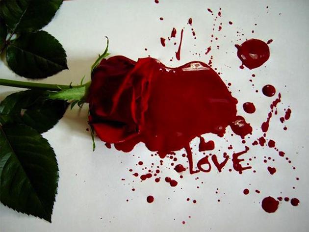 Love_conceptual