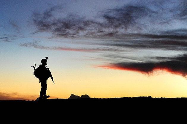 colorfuf_afghan_horizon-Best Afghanistan Photo Snaps