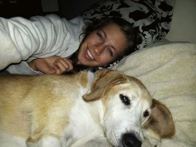 cute photos on dog (1)