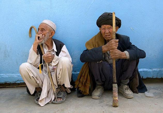 kabul_afghanistan-Best Afghanistan Photo Snaps