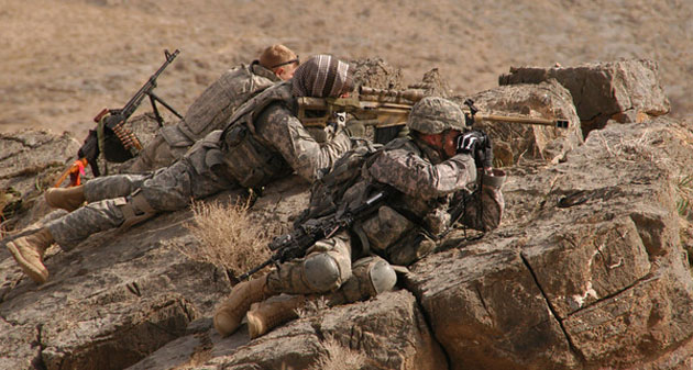 sniper_army-Best Afghanistan Photo Snaps