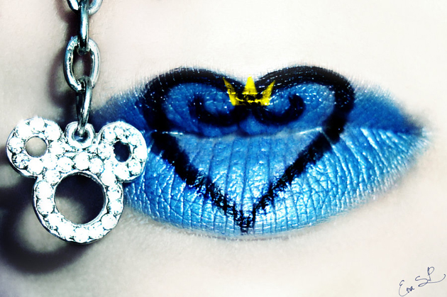 Kingdom-Hearts-lips