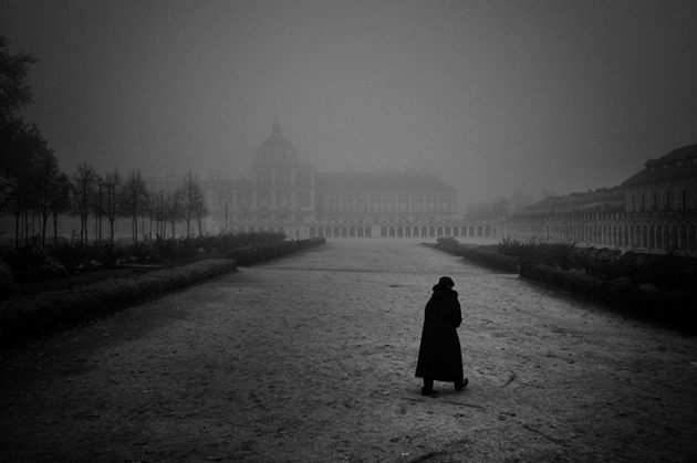 National-Geographic-Photo-Contest-2012 (18)