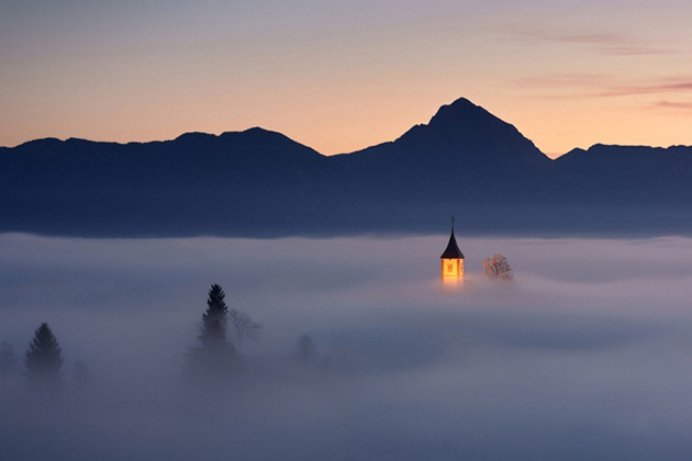 National-Geographic-Photo-Contest-2012 (2)