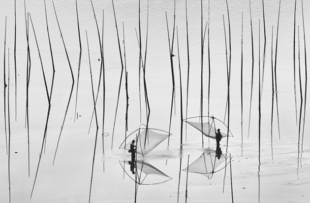 National-Geographic-Photo-Contest-2012 (6)