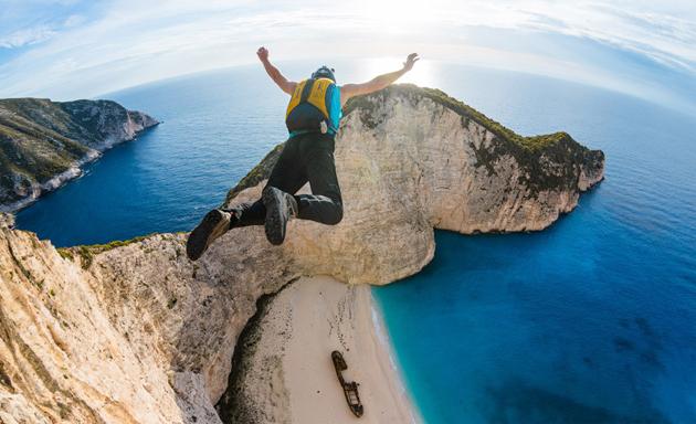 base-jumping-at-zakynthos-greece