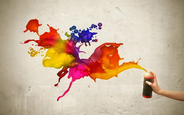 3d digital art for your desktop