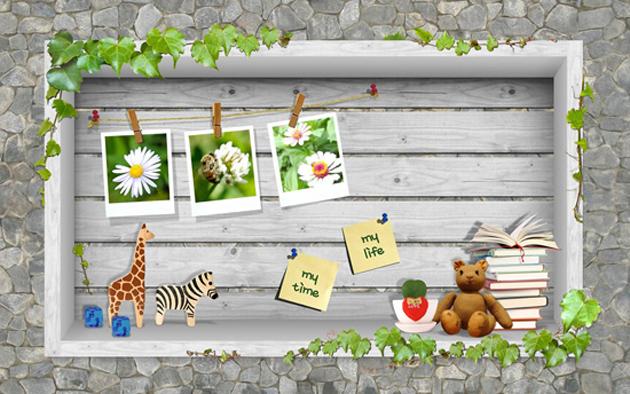 digital-art-spring-wallpaper