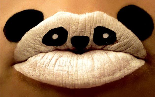 lip-art0114