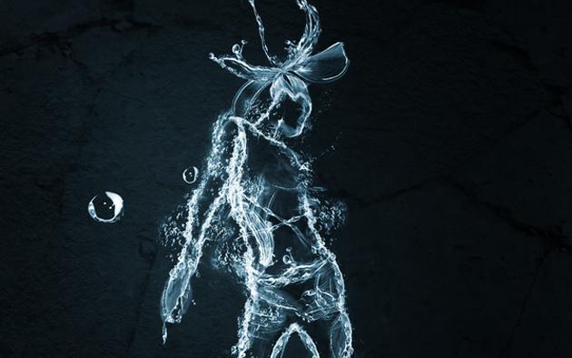 mind-blowing-water-manipulation (1)