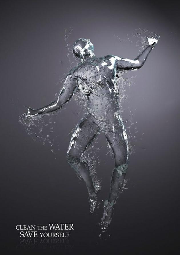 mind-blowing-water-manipulation (14)