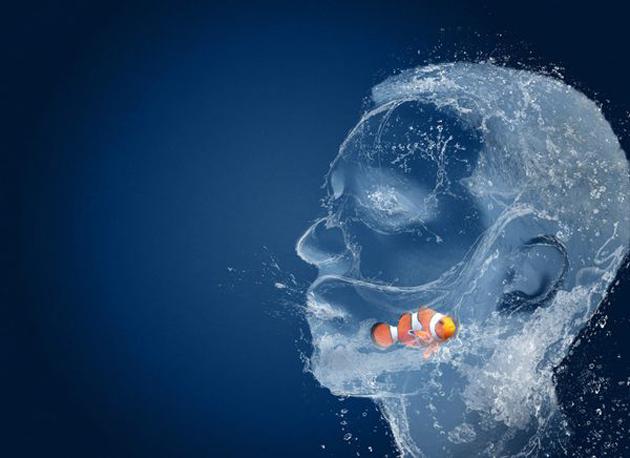 mind-blowing-water-manipulation (17)