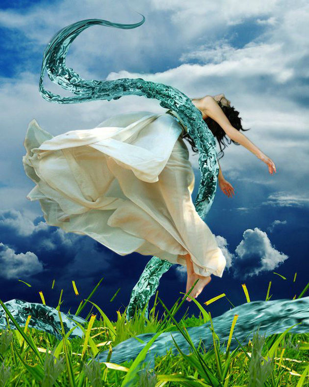 mind-blowing-water-manipulation (2)