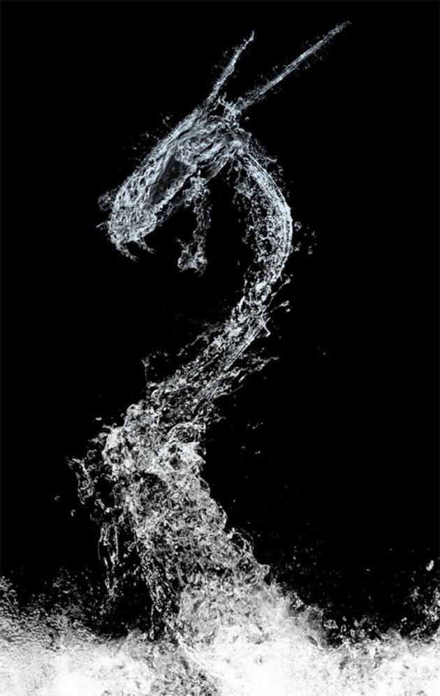 mind-blowing-water-manipulation (5)