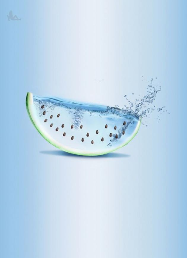 mind-blowing-water-manipulation (7)