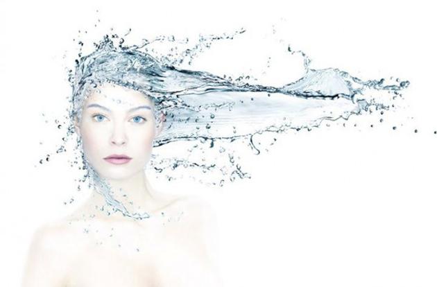 mind-blowing-water-manipulation (9)