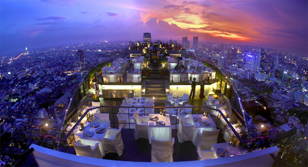 view-from-the-restaurant-in-bangkok
