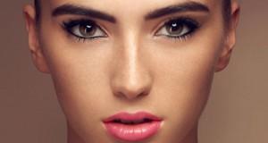 30-Glamour-Fashion-Photography