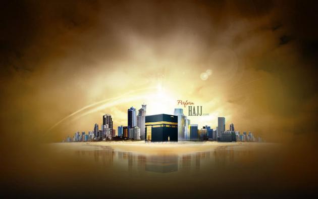 Beautiful Ramadan wallpapers and greetings (11)