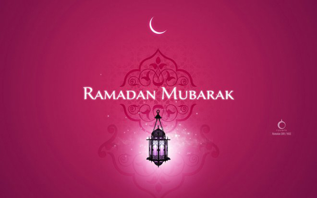 Beautiful Ramadan wallpapers and greetings (17)