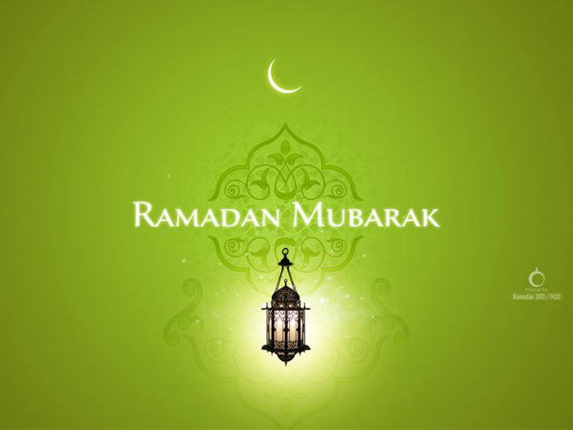 Beautiful Ramadan wallpapers and greetings (38)