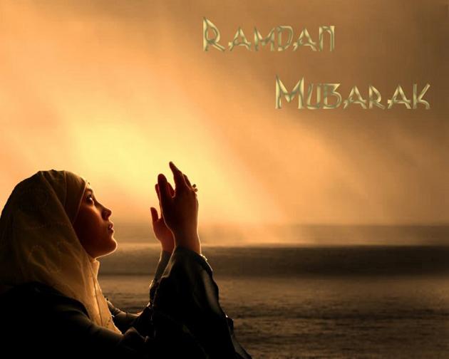 Beautiful Ramadan wallpapers and greetings (40)