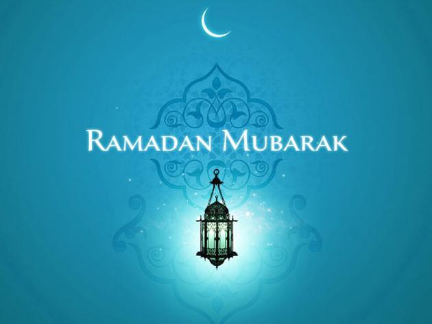 Beautiful Ramadan wallpapers and greetings (42)
