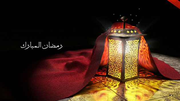 Beautiful Ramadan wallpapers and greetings (43)