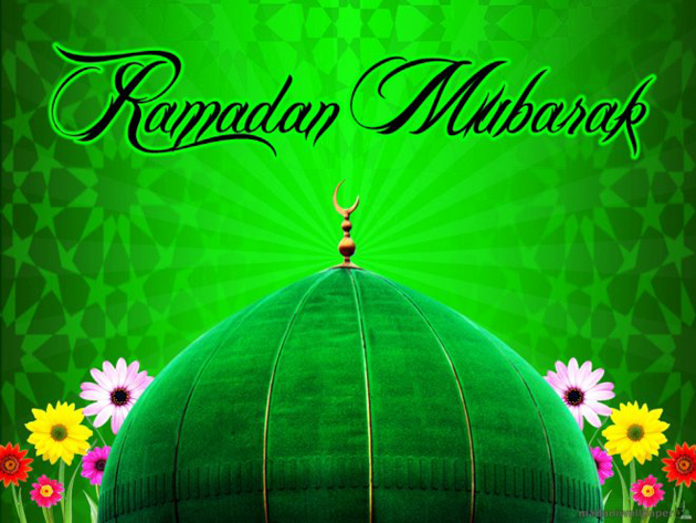 Beautiful Ramadan wallpapers and greetings (45)