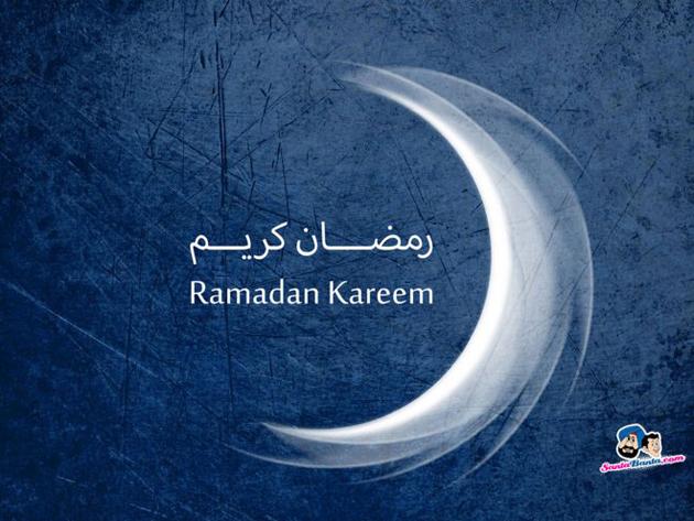 Beautiful Ramadan wallpapers and greetings (47)