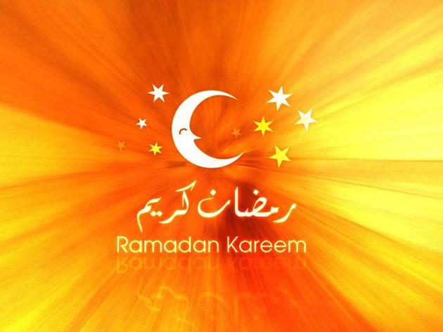 Beautiful Ramadan wallpapers and greetings (49)