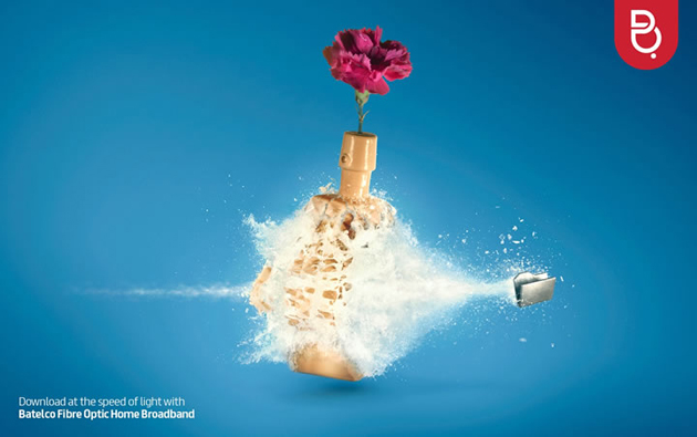 Creative Designs in Advertising (30)