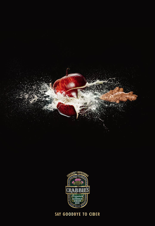 Creative Designs in Advertising (48)