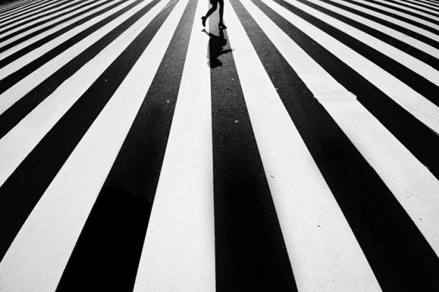 Ever fascinating Black and White Photography (22)