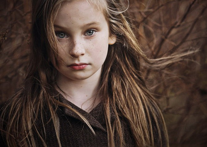 Portrait Photography of Baby Angels (16)