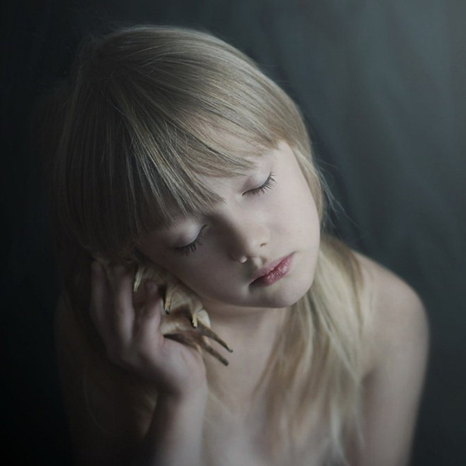 Portrait Photography of Baby Angels (25)