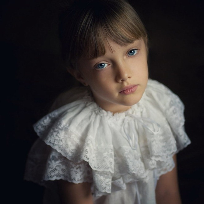 Portrait Photography of Baby Angels (26)