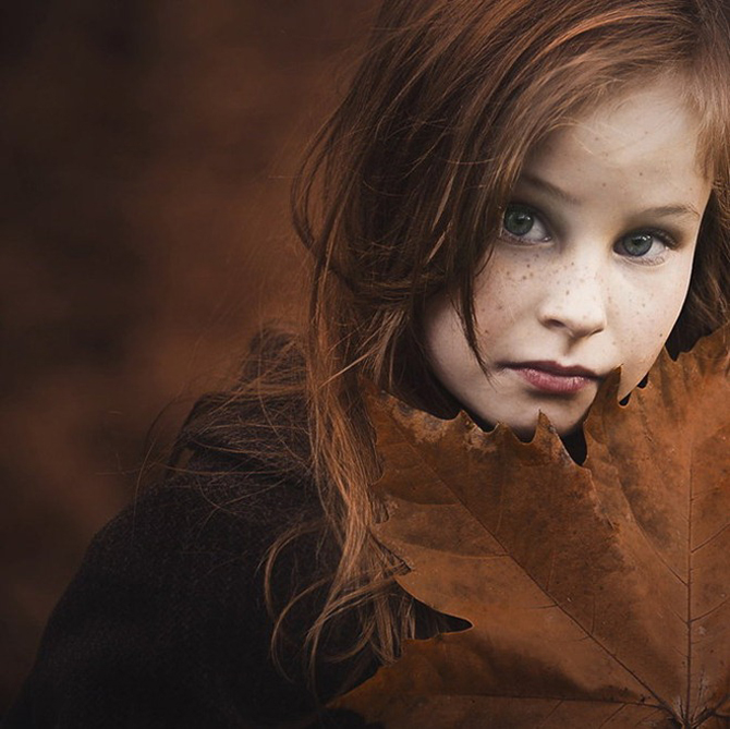 Portrait Photography of Baby Angels (27)