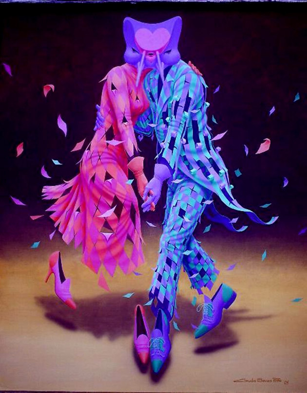 Romantic Dreamlike Paintings by Claudio Souza Pinto (41)