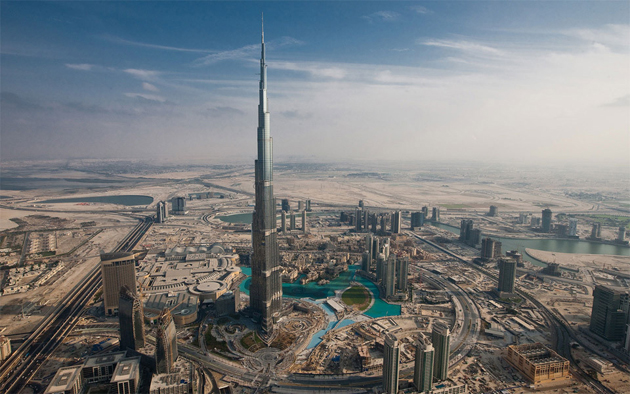 burj-khalifa-skyscraper-dubai