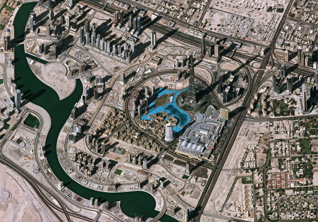 dubai-as-seen-from-space