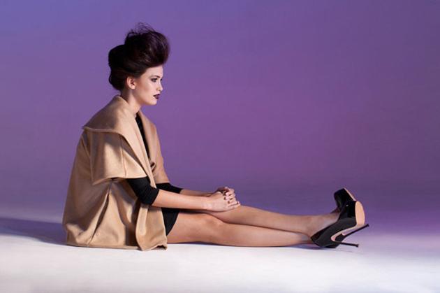 gorgeous fashion photography (10)