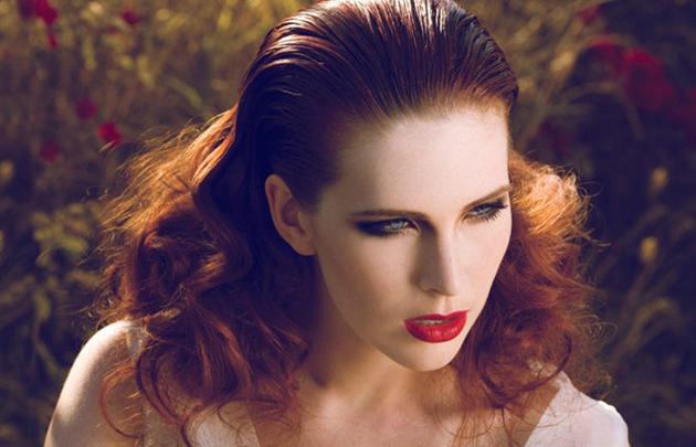 gorgeous fashion photography (12)