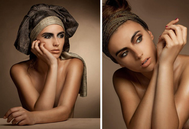 gorgeous fashion photography (2)