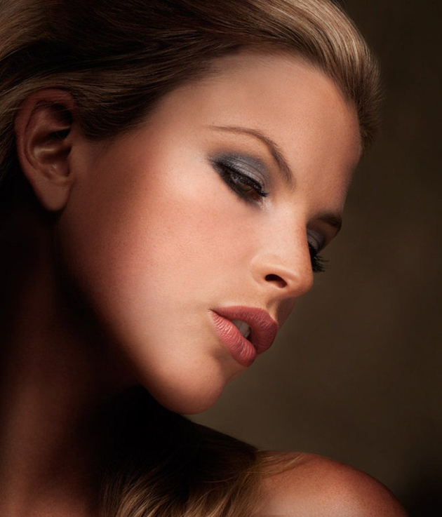 gorgeous fashion photography (20)