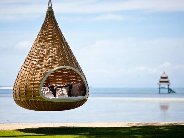 hanging-cocoon-hammock-in-the-Philippines
